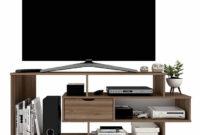 Mesa Tv H9d9 Mesa Tv 50 Practimac Boreal Miel Alkosto Tienda Online