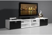 Mesa Tv Jxdu Mesa Tv Lcd Modular Racks Entrega Inmediata Benedit Muebles