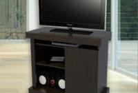 Mesa Tv Q5df Mesa Tv 5002