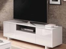 Mesa Tv Txdf Muebles De Salà N Y Televisià N Tv Carrefour