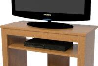 Mesa Tv X8d1 Mesa Tv Lcd 1018 Tables Muebles 365