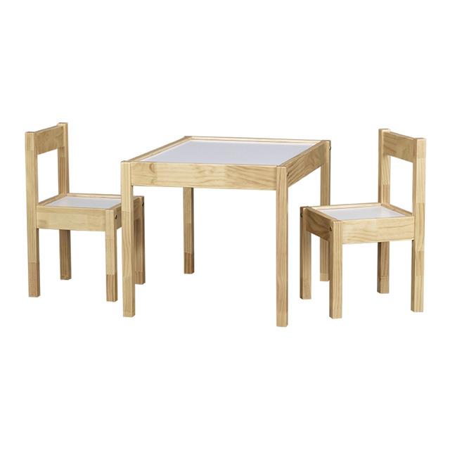 Mesa Y Silla Infantil 9fdy Mesas Infantiles Muebles El Corte Inglà S