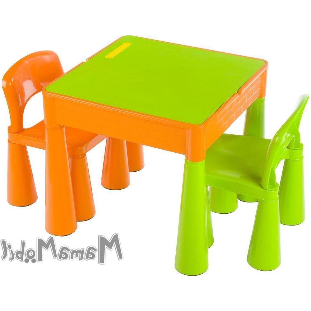 Mesa Y Silla Infantil X8d1 Prar Mesa Y Dos Sillas Infantiles Para Nià Os Tega Baby Mamut