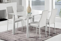 Mesa Y Sillas Comedor Baratas Tldn Project Am the Fastest Sillas Edor Baratas Blancas