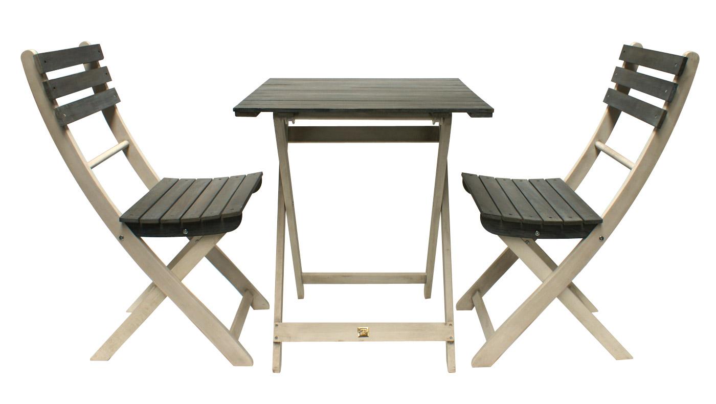 Mesa Y Sillas Exterior Rldj Mesas Y Sillas De Exterior Para Terrazas De Cafeterias