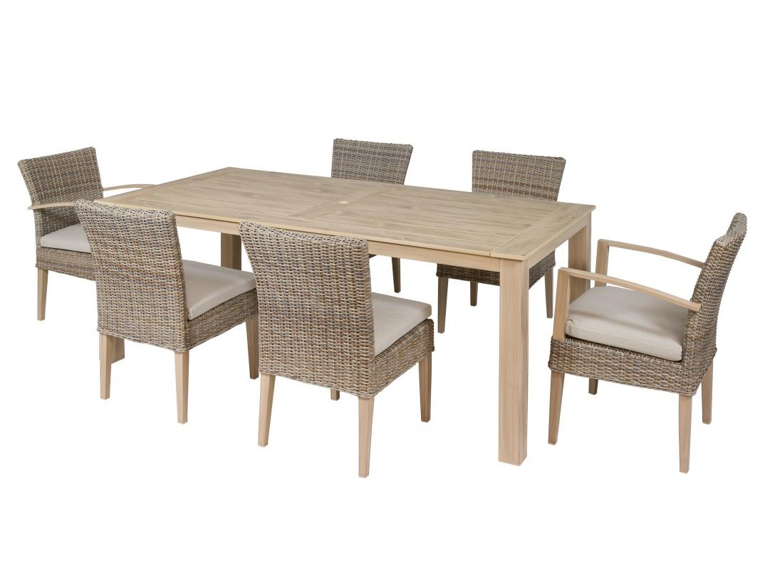 Mesas y sillas segunda mano mesas y sillas segunda mano for Mesas y sillas de jardin segunda mano