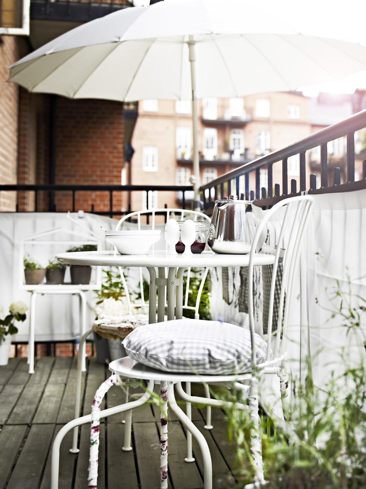 Mesa Y Sillas Para Balcon Pequeño 4pde Mesa Y Sillas Para Balcon Pequeà O Tà Rmino Para Residencia Diseno