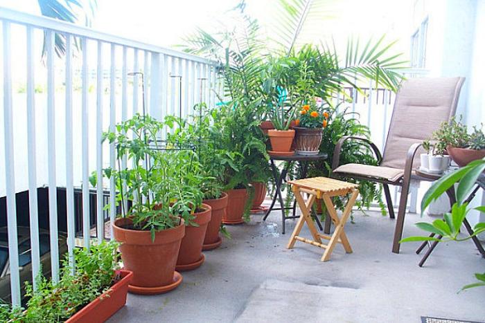 Mesa Y Sillas Para Balcon Pequeño Ftd8 5 Sencillos Pasos Para Tener El Balcà N Siempre Bonito Guia De Jardin