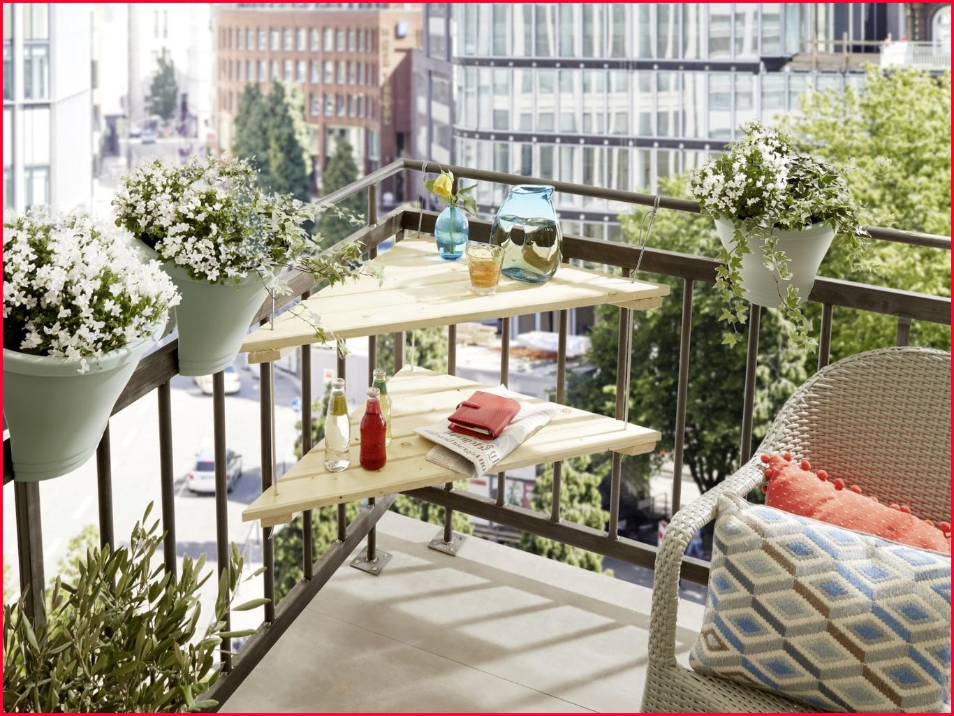 Mesa Y Sillas Para Balcon Pequeño Ftd8 Mesa Para Balcon Mesa En Esquina Para Un BalcN Hazlo Tu Mismo