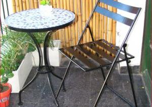 Mesa Y Sillas Para Balcon Pequeño Ipdd Mesa Para Balcon Mesa En Esquina Para Un BalcN Hazlo Tu Mismo