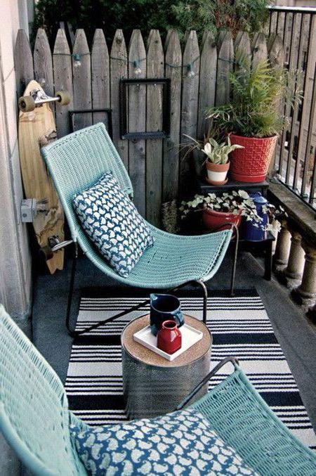 Mesa Y Sillas Para Balcon Pequeño S5d8 512 Mejores Imà Genes De Deco Hogar En Pinterest Ideas Para El