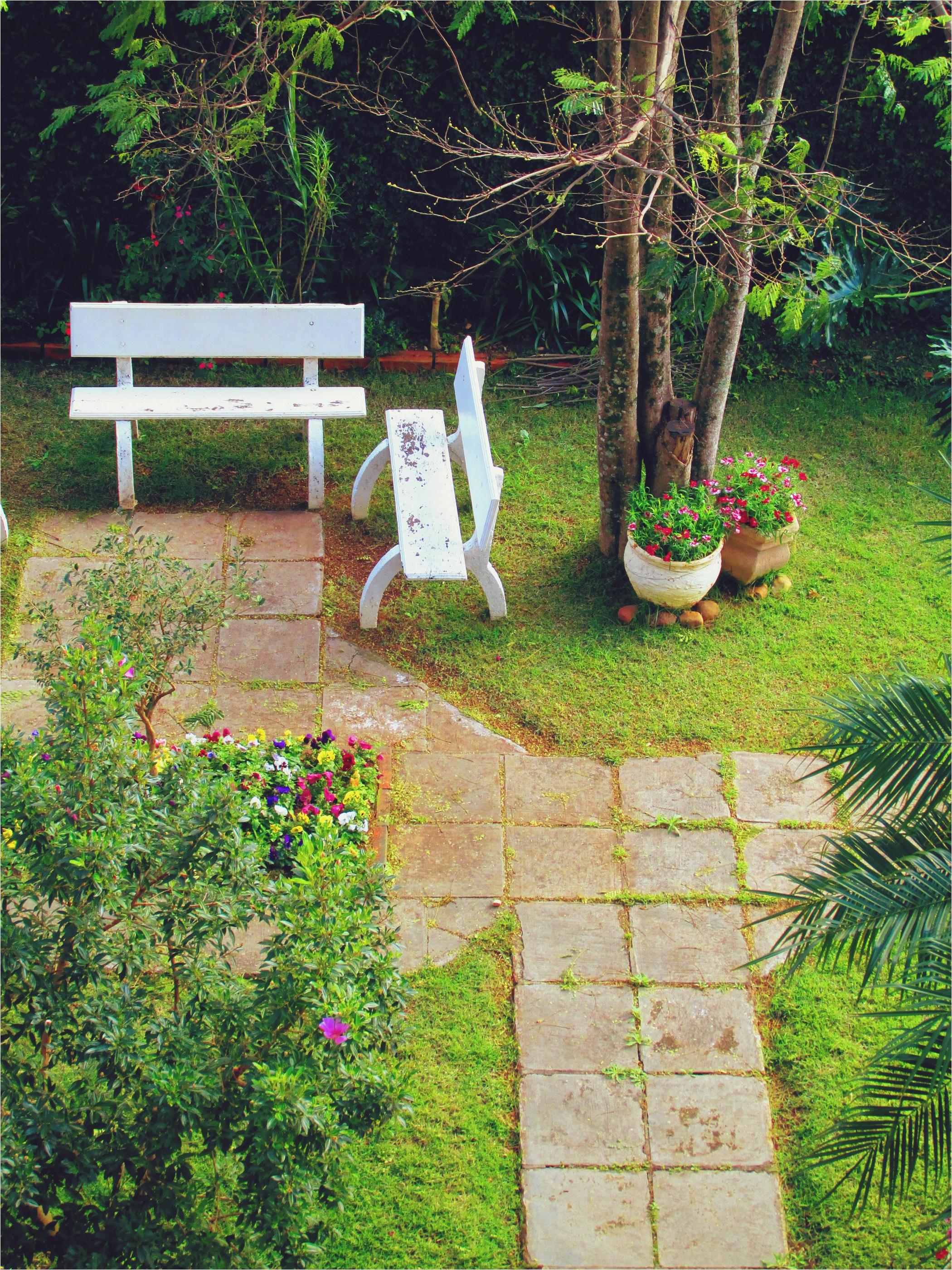 Mesa Y Sillas Para Balcon Pequeño S5d8 Mesa Y Sillas Para Balcon Pequeà O Tà Rmino Para Residencia Diseno