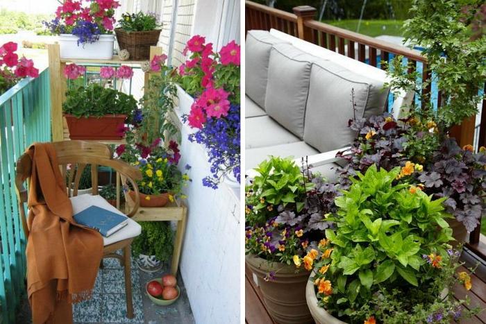 Mesa Y Sillas Para Balcon Pequeño Tldn 5 Sencillos Pasos Para Tener El Balcà N Siempre Bonito Guia De Jardin