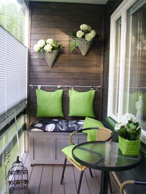 Mesa Y Sillas Para Balcon Pequeño U3dh Cambio De Color Llevado Grifo Lavabo Del