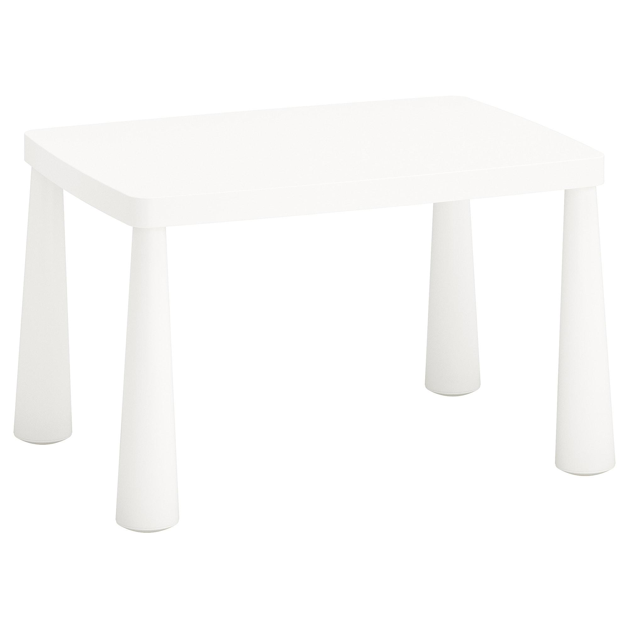 Mesa Y Sillas Para Balcon Pequeño Wddj Mammut Silla Para Nià O Int Ext Rosa Ikea