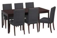 Mesa Y Sillas Zwd9 Conjuntos De Edor Mesas Y Sillas Pra Online Ikea