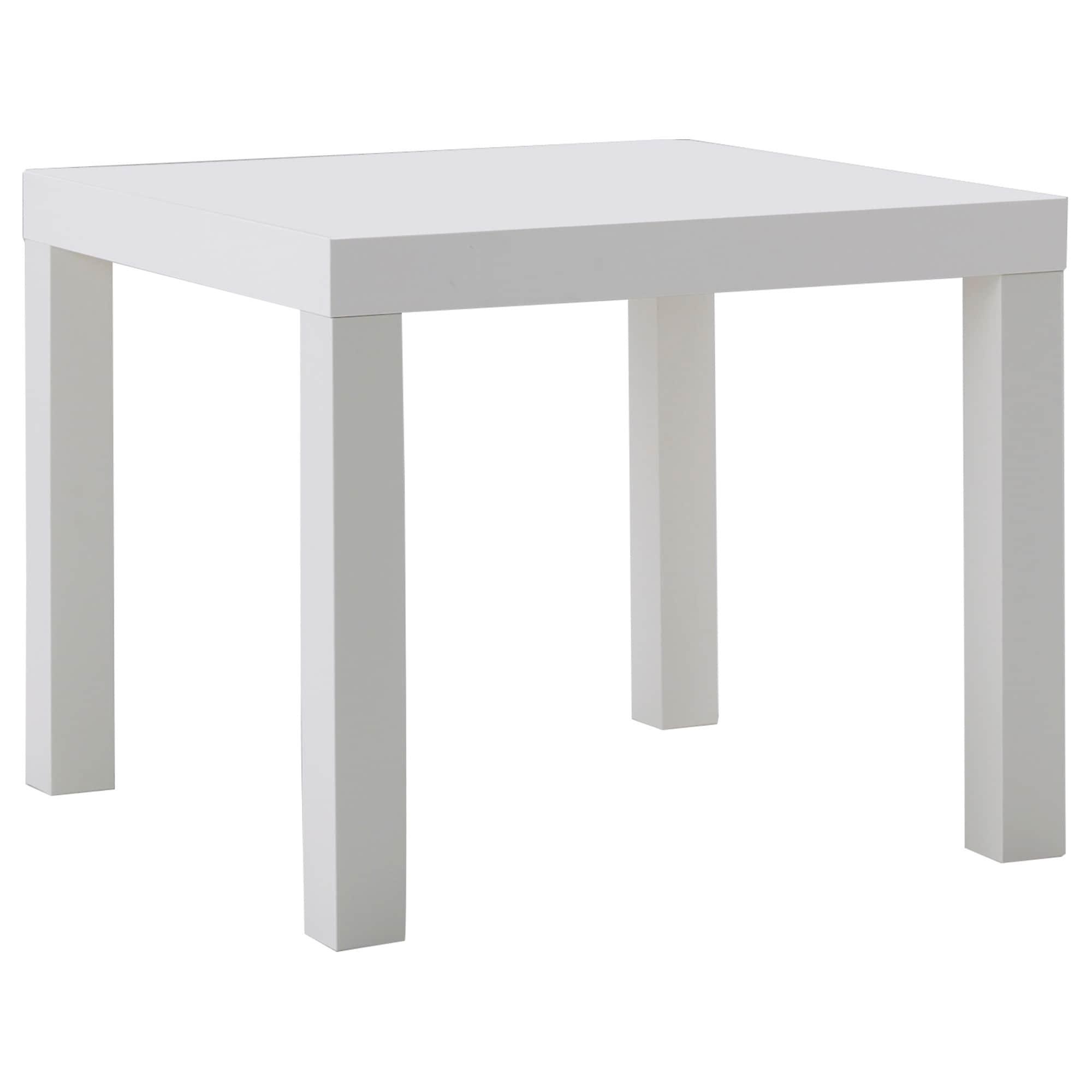 Mesas Auxiliares Conforama Gdd0 Mesas De Centro Y Mesas Auxiliares Pra Online Ikea