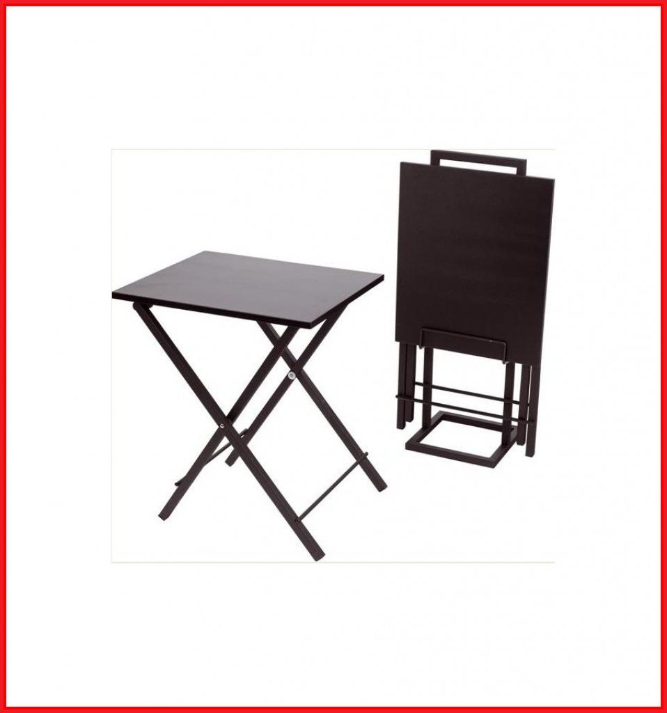 Mesas Auxiliares Plegables Gdd0 Mesa Auxiliar Plegable Salon Mesa Auxiliar Plegable Salon