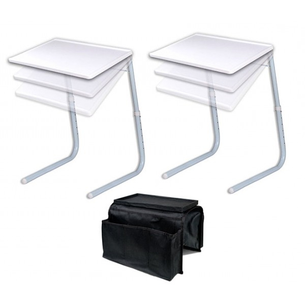 Mesas Auxiliares Plegables Ipdd â Mesa Auxiliar Plegable Table Mate