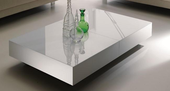 Mesas Bajas De Salon Drdp Mesas Elevables Y Transformables Modernas Y De Diseà O Espaciobetty