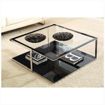 Mesas Bajas De Salon E6d5 Mesa De Centro Salon Mesa De Centro O Cafà formas Medidas Y