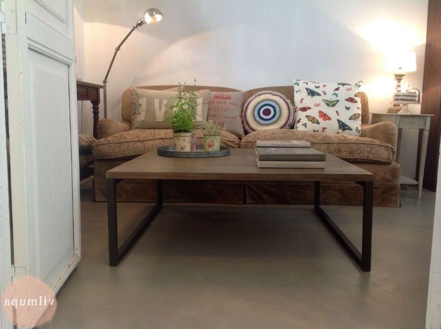 Mesas Bajas De Salon U3dh Vilmupa 3 Mesas Bajas Para Delante Del sofa