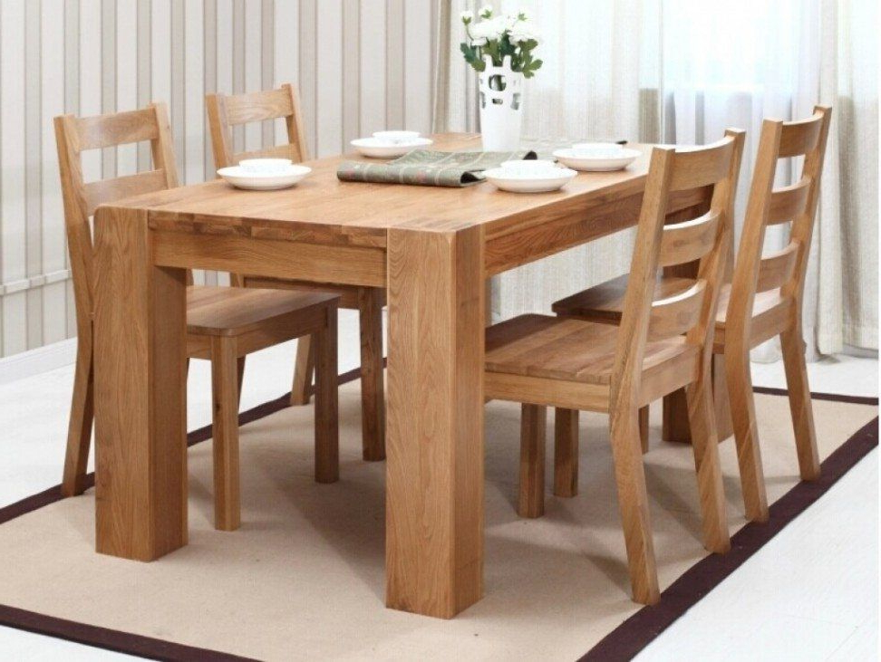 Mesas Baratas S5d8 Mesas De Edor Baratas Ikea Wood Furniture En 2019 Table