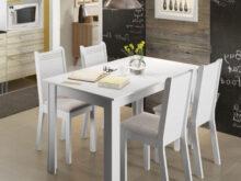 Mesas Cocina Carrefour
