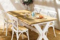 Mesas Comedor El Corte Ingles S1du Mesa De Edor Costa Ideas Para El Hogar House Styles Sweet