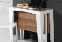 Mesas Comedor Plegables Tipo Consola Qwdq Console Table Extensible Brooklyn Mueblerà as En 2018 Pinterest