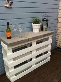 Mesas Con Palets D0dg 264 Mejores Imà Genes De Mesas Con Palets Wood Pallet Furniture
