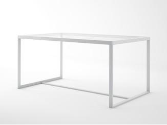 Mesas De Aluminio Dwdk Mesas De Aluminio Termolacado Archiproducts
