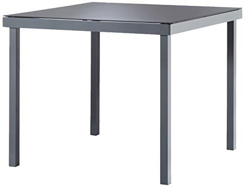 Mesas De Aluminio S5d8 Mesas De Aluminio Prar Online Barato En Dealuminio