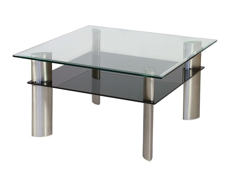Mesas De Aluminio Zwdg Mesa Centro Pequeà A Cristal Y Aluminio Venta Mesas Centro