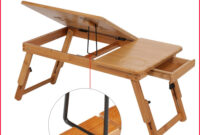 Mesas De Cama Bqdd Lujo Mesa Para Cama Imagen De Mesas Decorativo Mesas Ideas