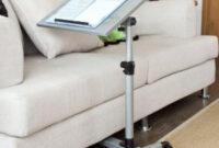 Mesas De Cama S1du Puedes Prar Mesas Auxiliares De Cama En Nuestra Tienda Online