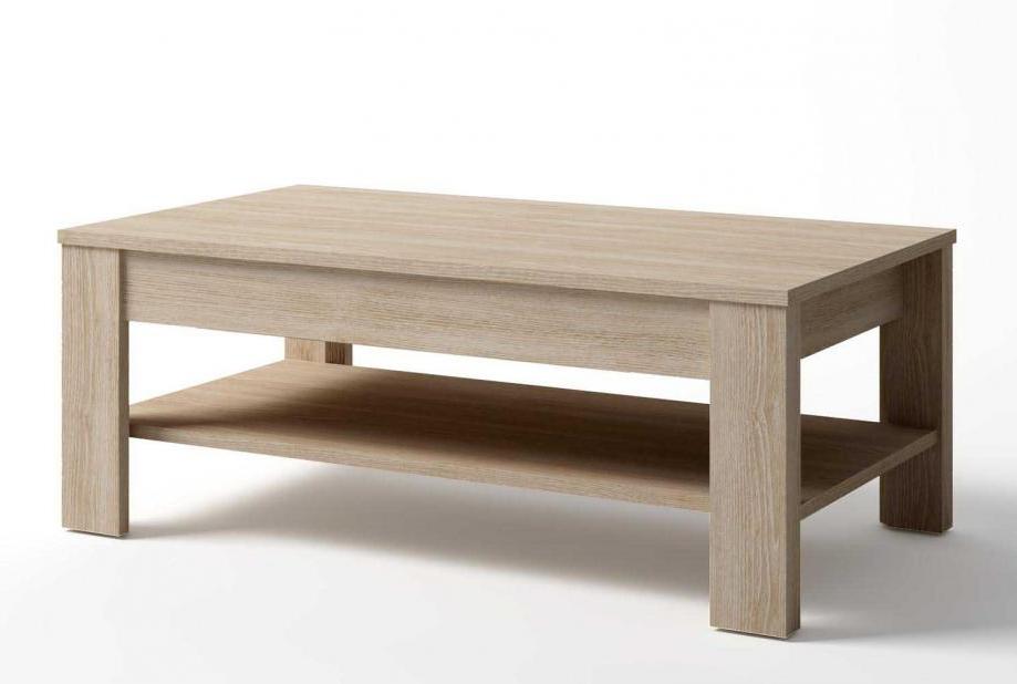 Mesas de centro modernas y baratas elegant habitdesign bo for Mesas de centro modernas y baratas