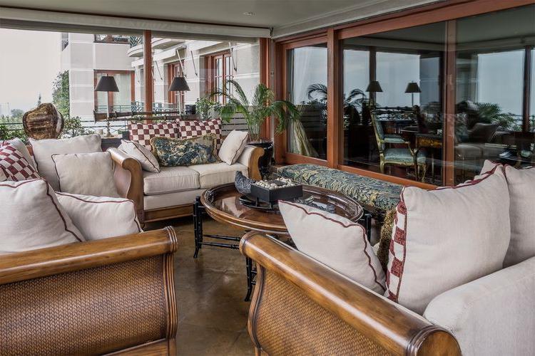 Mesas De Centro De Diseño 0gdr Angelo Sandoval Decoración Diseño Muebles Terraza Cerrada