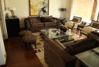 Mesas De Centro De Diseño 3ldq Roomlab Living En Crema Y Cafà Diseà Ado Por Angelo Sandoval