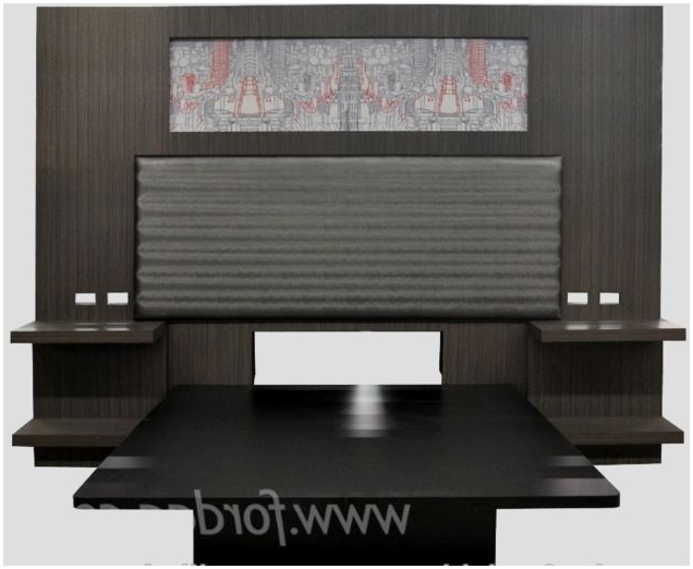 Mesas De Centro De Diseño 9fdy Alfombras Para Edor Ideas De sorprendente Cautivador Dise C3 B1o
