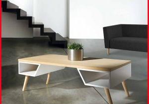 Mesas De Centro De Diseño E6d5 Mesas De Centro De Diseà O Mesa DiseO Mesa De Salon De