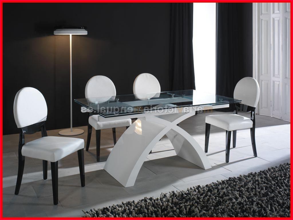 Mesas De Centro De Diseño E6d5 Mesas De Edor Diseà O Mesas De Edor DiseO Mesa Disec3b1o