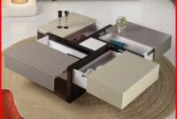 Mesas De Centro De Diseño Jxdu Mesas De Centro De Diseà O Mesa DiseO Disec3b1o Japones Edor