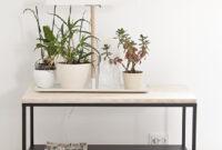 Mesas De Centro De Diseño Kvdd Decoracià N Fà Cil 4 Diy Mesa De Centro De Diseà O