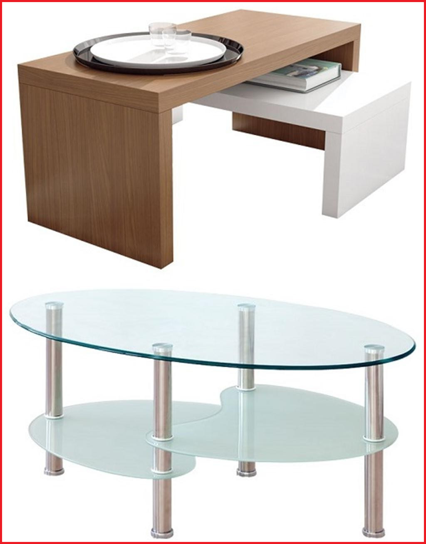 Mesas De Centro De Diseño Nkde Mesas Auxiliares De Diseà O Mesa DiseO Mesa De Salon De