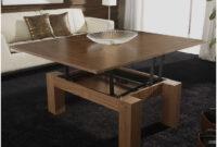 Mesas De Centro De Diseño O2d5 Alfombras Para Edor Ideas De sorprendente Cautivador Dise C3 B1o