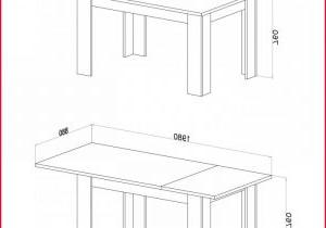 Mesas De Centro De Diseño O2d5 Mesas De Centro De Diseà O Mesa DiseO Mesa De Salon De