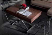 Mesas De Centro De Diseño S1du Alfombras Para Edor Ideas De sorprendente Cautivador Dise C3 B1o