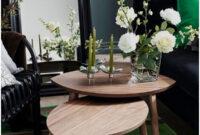 Mesas De Centro De Diseño Thdr Alfombras Para Edor Ideas De sorprendente Cautivador Dise C3 B1o