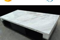 Mesas De Centro De Marmol Jxdu Venta Al Por Mayor Mesa De Centro De Marmol Precios Pre Online